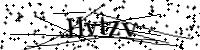 Typ de onderstaande letters en cijfers