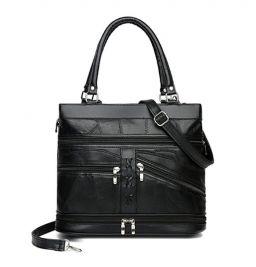 Luxe handtassen Schouder- en crossbody tassen voor dames