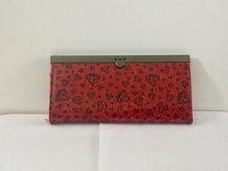 Dames Wallet