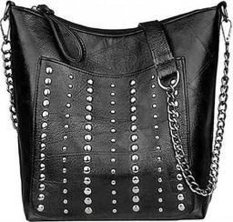 zachte pu lederen luxe handtassen designer schoudertas met hoge capaciteit