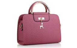 Dames Handtassen 26*11*20 cm
