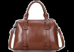 Hoge Kwaliteit Dames Handtassen Schoudertassen