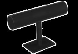 Armband Bangle Ketting Display Standhouder